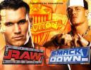 Cena and Randy