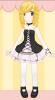 yasuna;s dolly