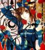 Beautiful Yuuki