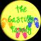 The Castillo Family