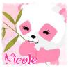 Panda Nicole