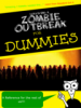 zombies for dummies