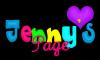Jenny's Page