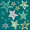 starrs :)