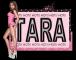 Tara (HOT)