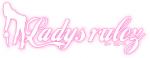 Ladys Rulez