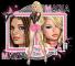 Maria (Peep Show)