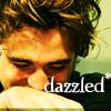 dazzled