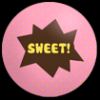 buttons!♥ loveRR!