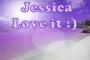 Jessica love it