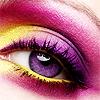 http://i1.glitter-graphics.org/pub/240/240701rny6qpej4o.jpg
