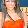 Miley Iconn. :]