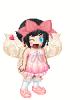 Doll ----- cupid girl