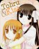 Tohru & Kisa