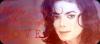Michael Jackson Happy Valentines