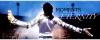 Michael Jackson Moments