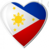 filipino heart