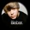 Bieber Button
