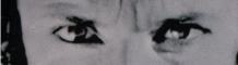 paul eyes
