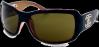 omg shades