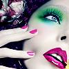 http://i1.glitter-graphics.org/pub/633/633201corpgvx3e7.png