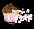mommy's cupcake