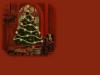 Karácsonyi hátterek