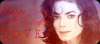 Michael Jackson Happy Valentines